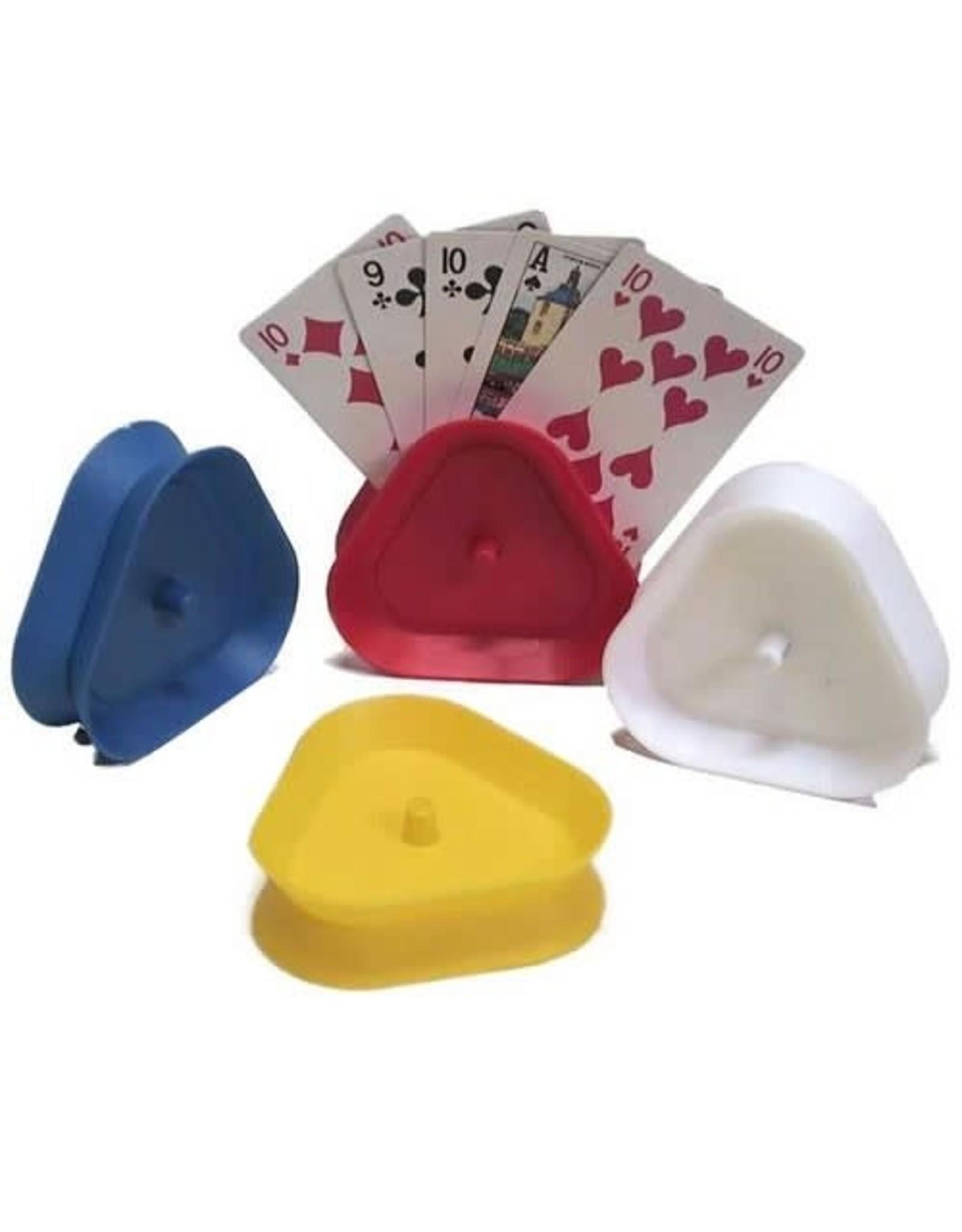 Card Holder 4 Pack