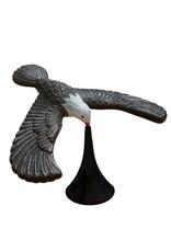 Toysmith Balancing Eagle