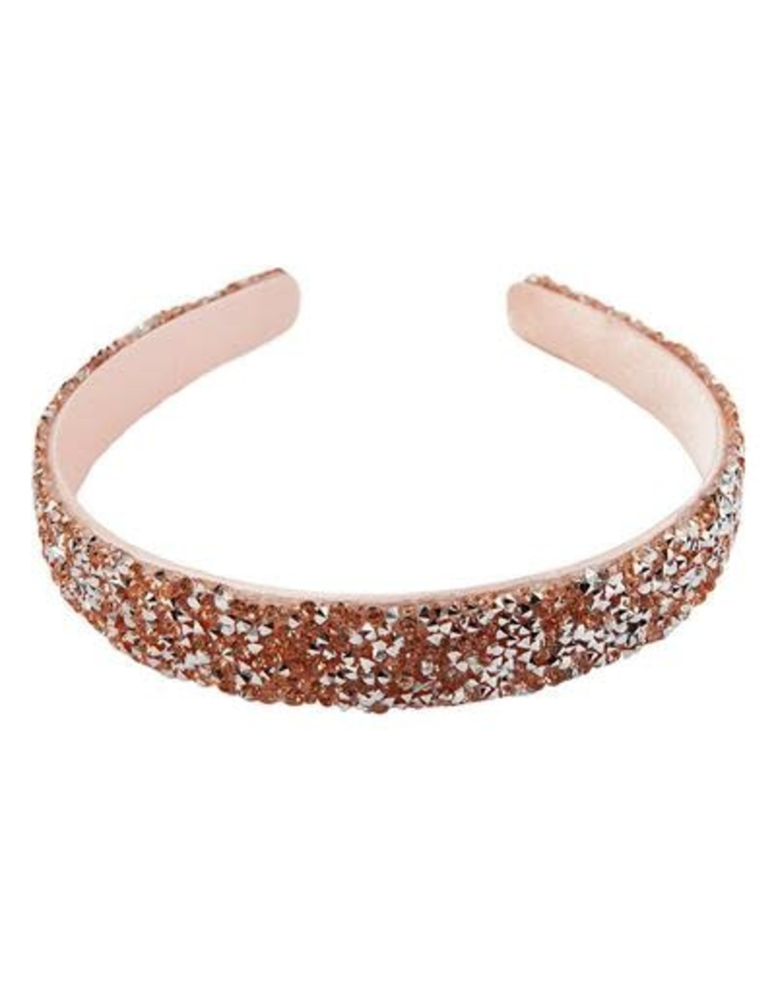 Great Pretenders Boutique Gummy Glitter Headband