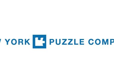 New York Puzzle Co.