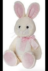 Ganz Hawthrone Easter Bunny
