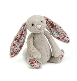 JellyCat Medium Blossom Posy Bunny