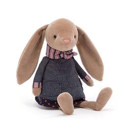 Jellycat JellyCat Riverside Rambler Rabbit