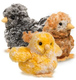 Douglas Chick Plush