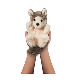 Douglas Lil Handful Wolf
