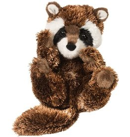 Douglas Lil Handful Raccoon