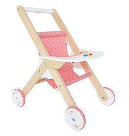 Hape Hape Stroller
