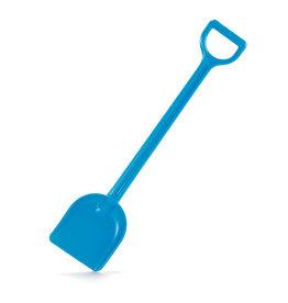 Hape Hape Sand Shovel - Blue