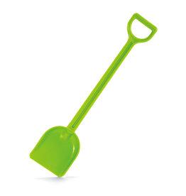 Hape Hape Mighty Shovel - Green