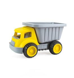 Hape Hape Load & Tote Dump Truck