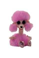 Ty Camilla - Pink Poodle Reg