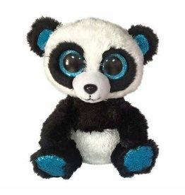 Ty Bamboo - Panda Reg