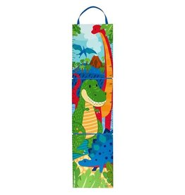 Stephen Joseph Dino Growth Chart