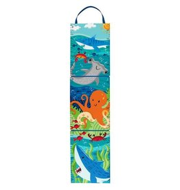 Stephen Joseph Shark Growth Chart