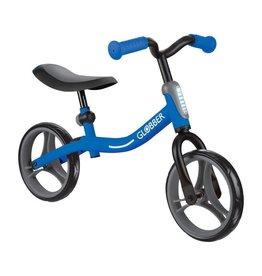 Globber Scooters & Bikes Globber Go Bike - Navy Blue