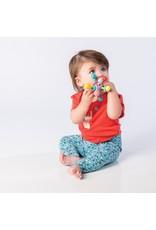 The Manhattan Toy Company Atom Teether