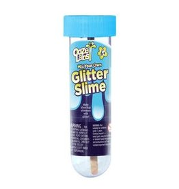 Thames & Kosmos Ooze Labs 7: Glitter Slime