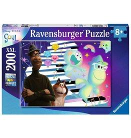 Ravensburger Soul 200 pc