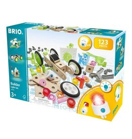 Brio BRIO Builder Light Set