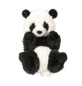 Douglas Lil Handful Panda