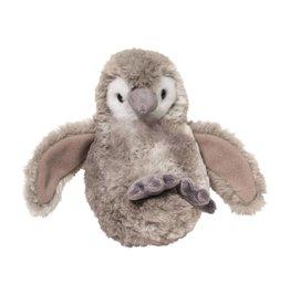 Douglas Lil Handful Penguin