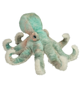 Douglas Winona Octopus