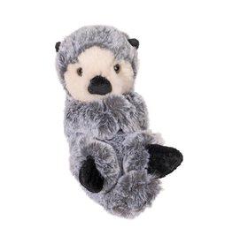 Douglas Lil Handful Baby Otter