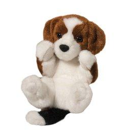Douglas Lil Handful Beagle