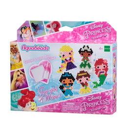 Aquabeads Aquabeads - Disney Princess Characters Set