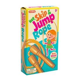 Schylling Retro Jump Rope