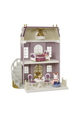 Calico Critters Calico Critters Elegant Town Manor Gift Set