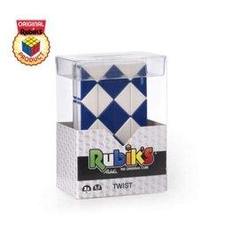 Rubik's Rubik's Snake (Twist)