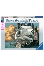 Ravensburger Dragon 1000pc