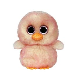 Ty Feathers - Pink Chick Reg