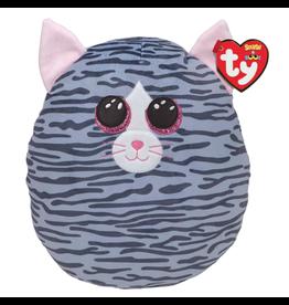 Ty Kiki - Squish-A-Boo Small