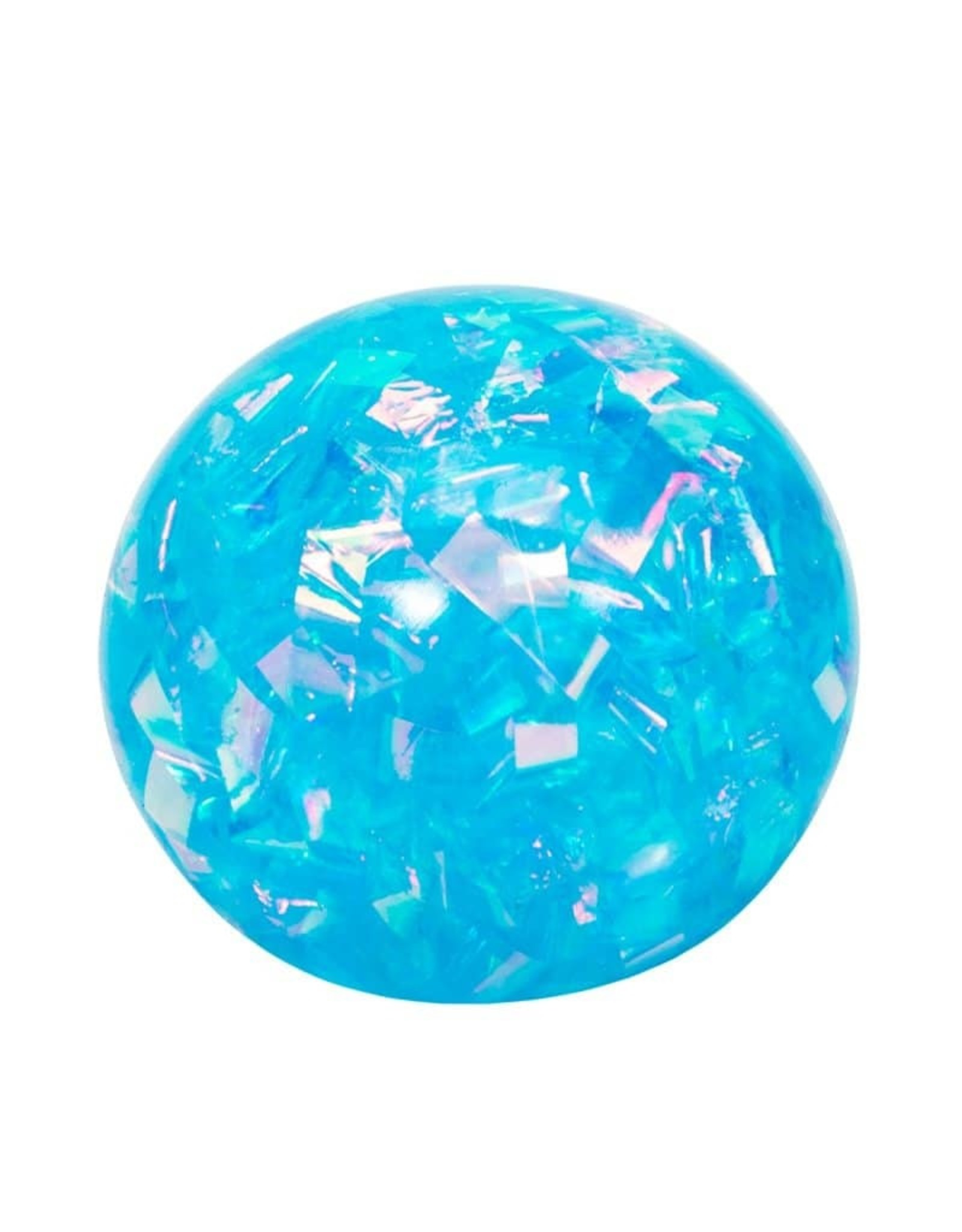 Schylling Crystal NeeDoh