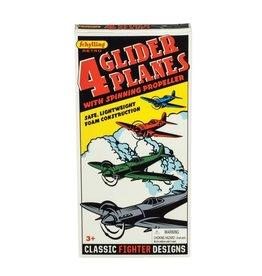 Schylling Retro Glider