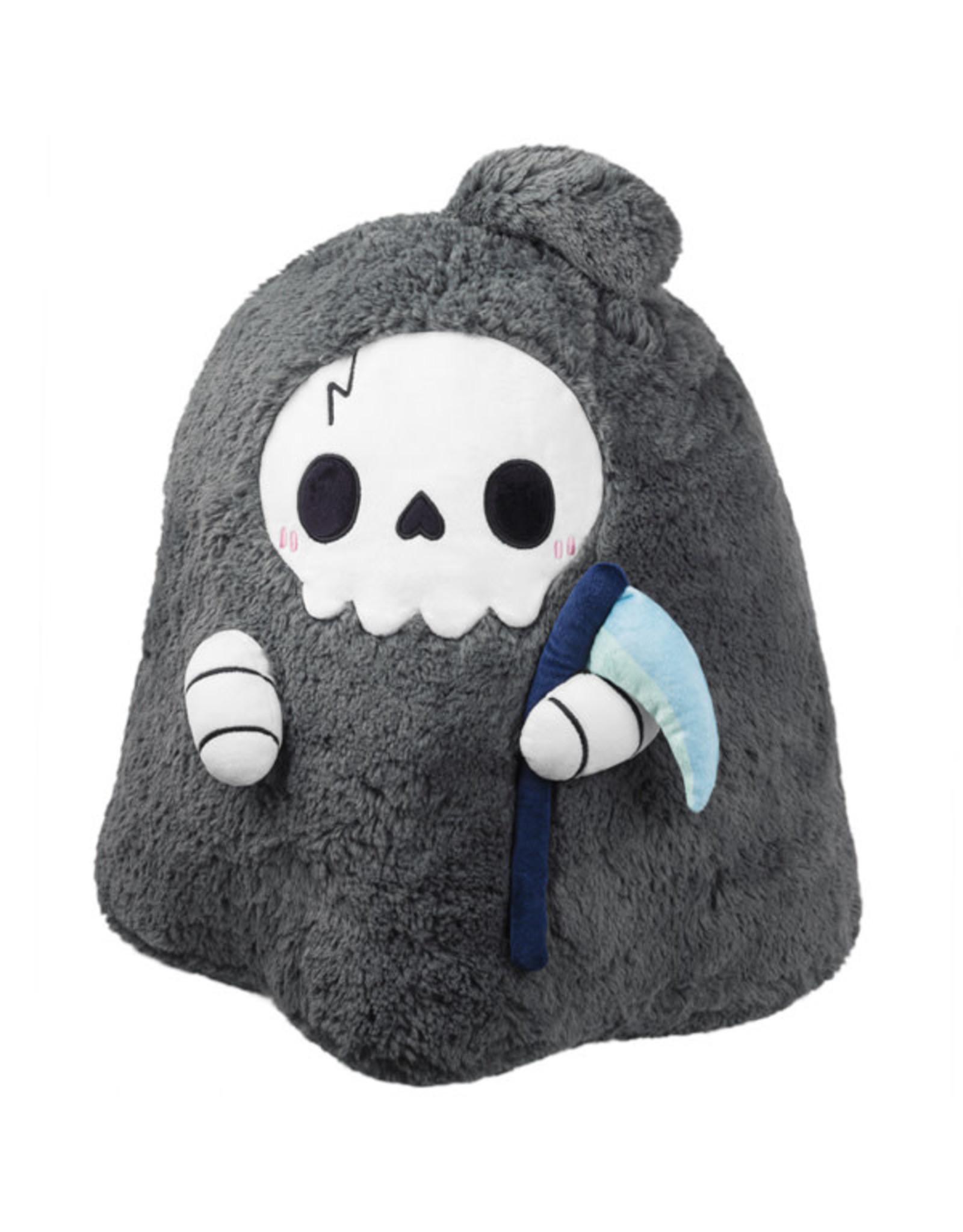 Squishable Mini Squishable Grim Reaper