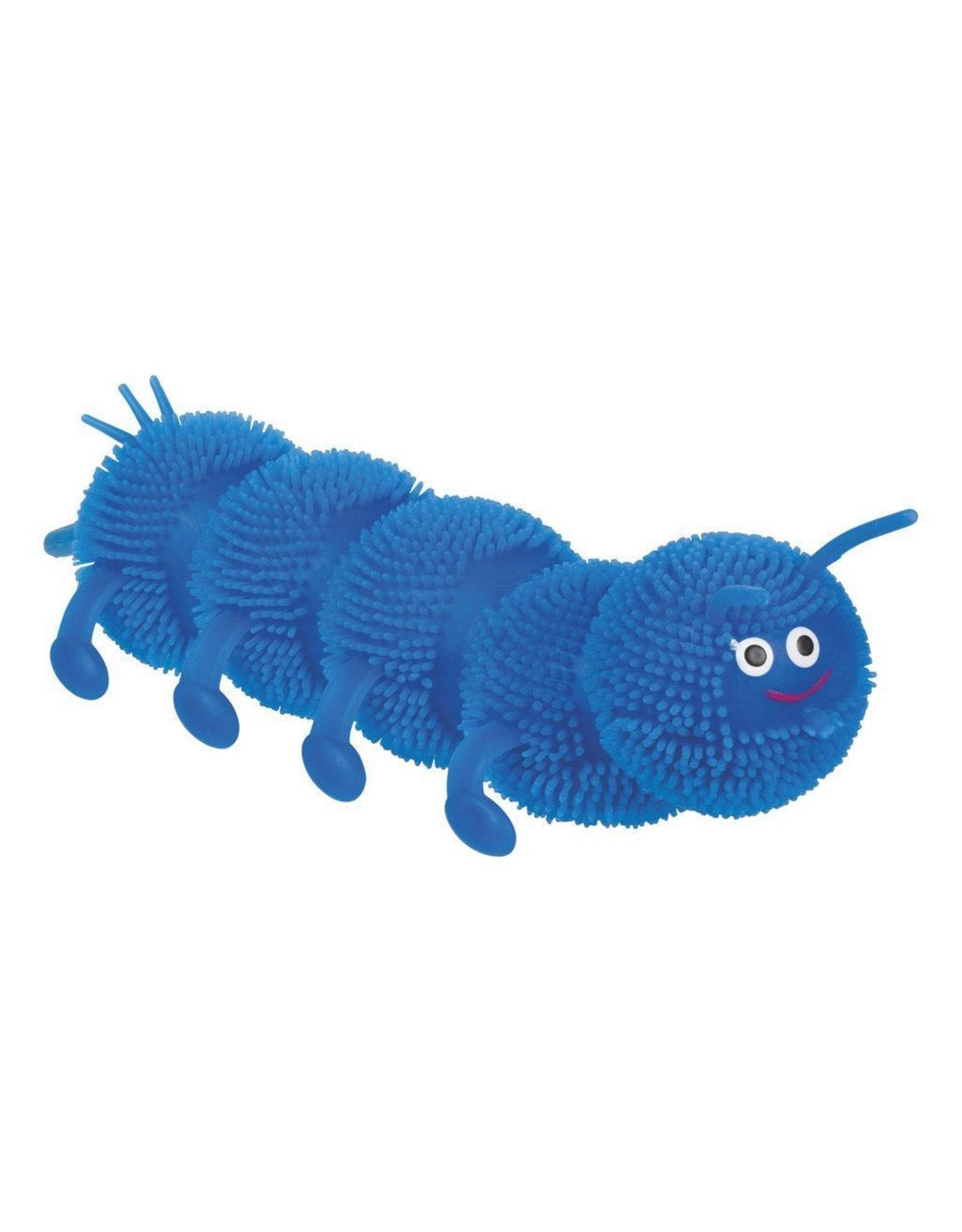 Toysmith Colorful Caterpillar