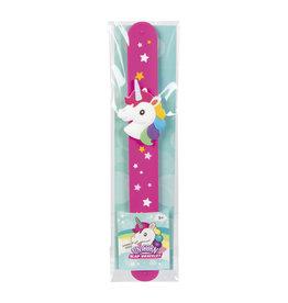 Toysmith Unicorn Slap Bracelet