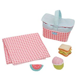 Baby Stella Baby Stella Collection Picnic