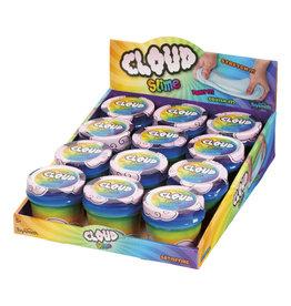 Toysmith Cloud Slime