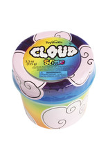 Toysmith Cloud Slime