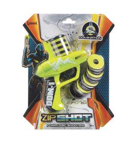 Toysmith Zip Shot