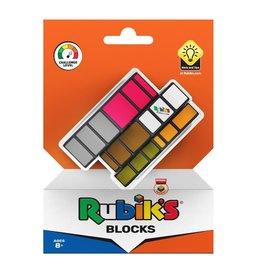 Rubik's Rubik's Color Block