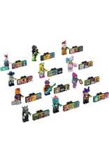 Lego Bandmates - Series 1