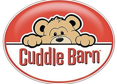 Cuddle Barn