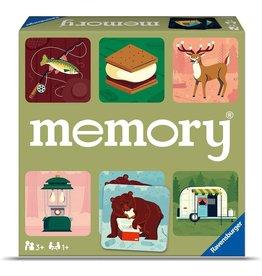 Ravensburger Memory Great Outdoors