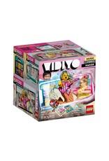 Lego Candy Mermaid BeatBox