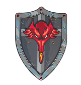 Great Pretenders Dragon Shield